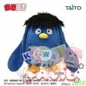 Disney Les Nouveaux Héros Wasabi No-Ginger 9CM - Vinyl Figure- Figurine Funko Pop!