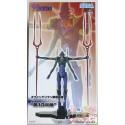 Evangelion-EVA-13-Sega-PM-Figure-32-cm-B08SKH8Y5G