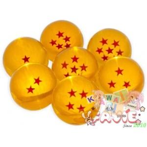 ABYstyle-DRAGON-BALL-Set-Crystal-Balls-Metal-B08JLSPTHB