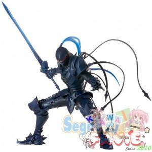 FateEXTELLA-Link-SPM-Super-Premium-Figurine-Lancelot-B08MD8RG43
