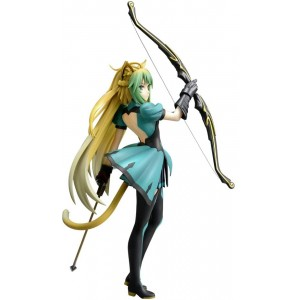 Fate-Apocrypha-Super-Premium-Figure-SPM-Red-Archer-B07SGPWFQJ