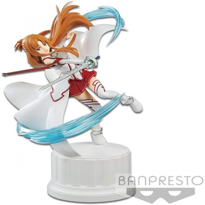 Sword-Art-Online-Espresto-Asuna-Figurine-23-cm-B07Z6Y547C