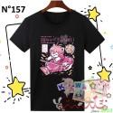 ONE PIECE - Chapeau de paille Luffy - Taille 32 x 10 x 32 cm