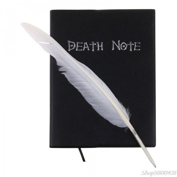 Cosplay-Booklet-Notebook-with-pen-new-animation-card-Journal-writing-O01-20-direct-delivery-100500153414
