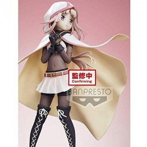 ESPRESTO-Magia-Record-Puella-Magi-Madoka-Magica-Side-Story-Iroha-Tamaki-Figurine-21-CM-B08TJ2F7S1