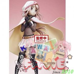ESPRESTO-Magia-Record-Puella-Magi-Madoka-Magica-Side-Story-Iroha-Tamaki-Figure-21-CM-B08TJ2F7S1