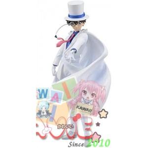 LOVCO-Detective-Conan-Kid-Le-FANTOME-Phantom-Thief-Figure-22cm-Sega-Premium-Figurine-B08SC65CCT