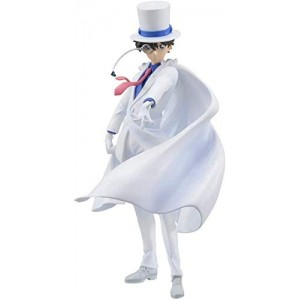 LOVCO-Detective-Conan-Kid-Le-FANTOME-Phantom-Thief-Figure-22cm-Sega-Premium-Figure-B08SC65CCT