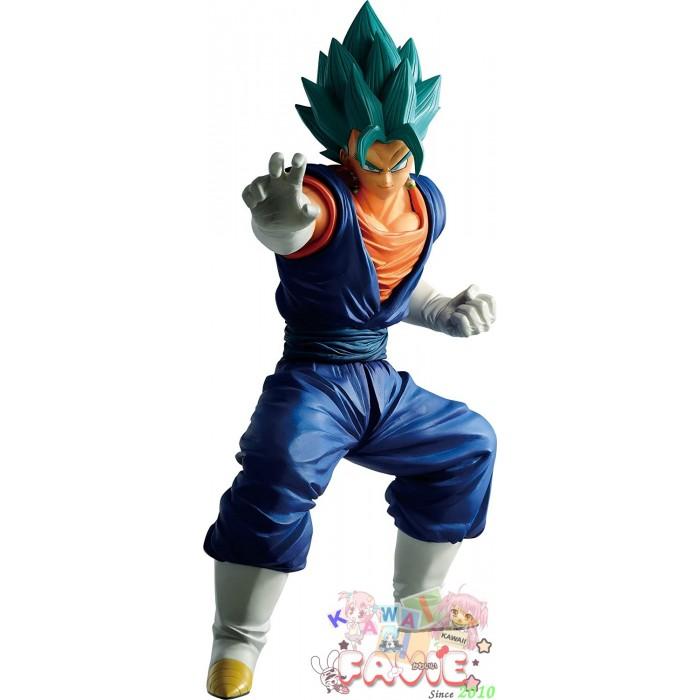 Dragon-Ball-Heroes-statuette-PVC-Ichibansho-Vegito-Super-Saiyan-God-Super-Saiyan-20-cm-B07QF63FVK