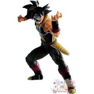Dragon-Ball-Heroes-Statuette-Ichibansho-The-Masked-Saiyan-20-cm-B07QB4YGLF