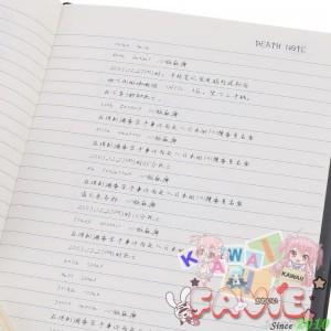 Cahier-de-Cosplay-Note-de-mort-avec-plume-nouveau-carnet-dart-danimation-Journal-decriture-O01-20-livraison-directe-100500153414
