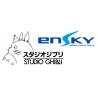 Eikoh Prize